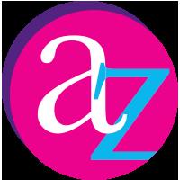 Translation agency Käännös-Aazet Oy